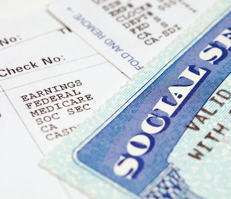 bipolar disorder-social-security-benefits