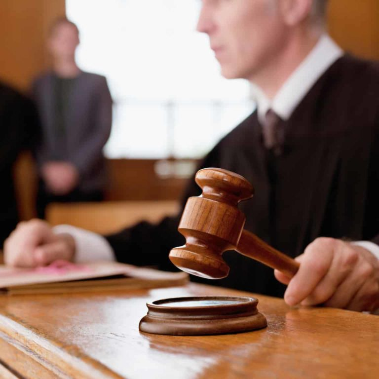 south carolina verteran disability attorney
