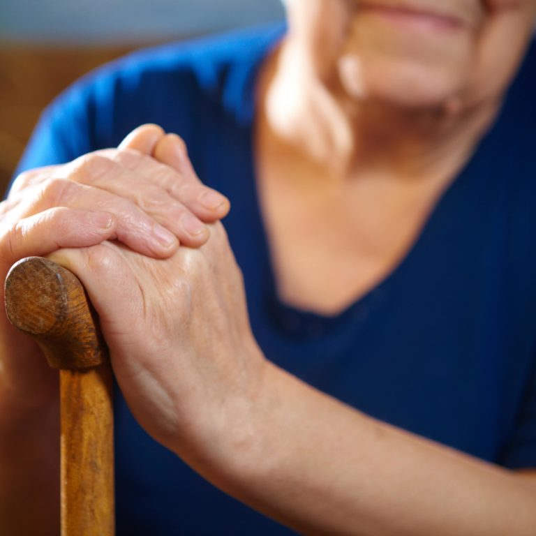 social security disability attorney in Greenville SC