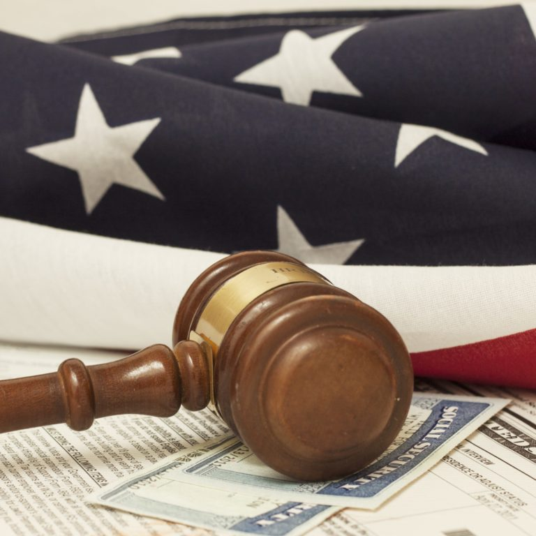 upstate sc ss disability attorney