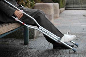 Veteran Disability PTSD Lawyer