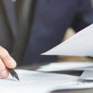 SSDI-ssi benefits-work-status-change