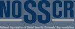 National Organization of Social Security Claimants' Representatives