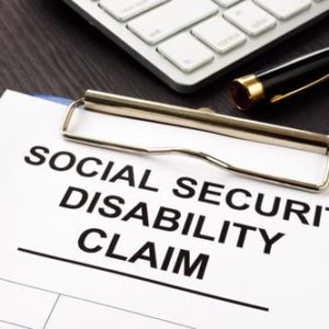 benefits-disability-onset-date