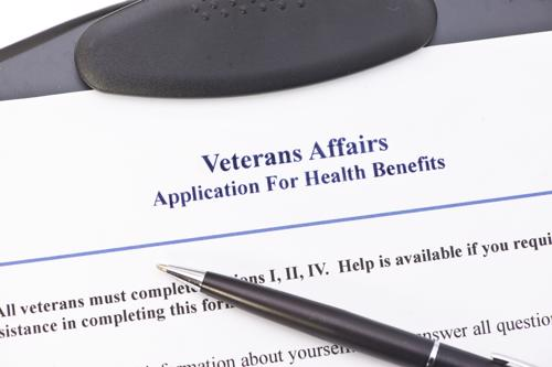 If you're applying to veterans benefits with a discharge record other than honorable contact a Military Discharge Upgrade Lawyer In Greenville SC