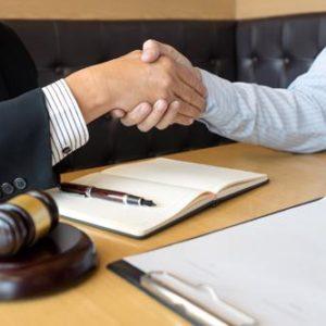 How Do I Pay Social Security Attorney Fees?