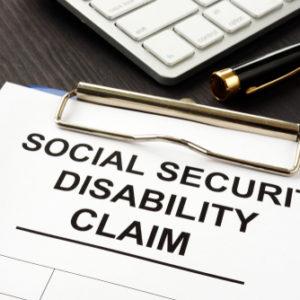 disability-denial