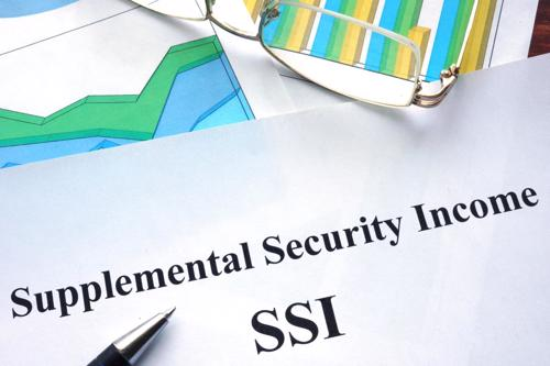 What is 'Medical Improvement Likely' in SSDI Claims?